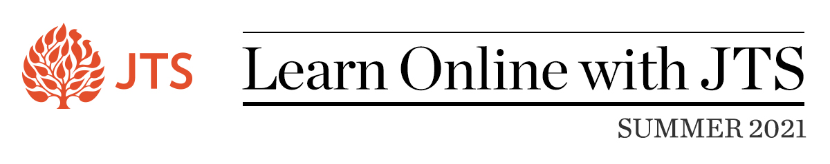 Learn Online with JTS